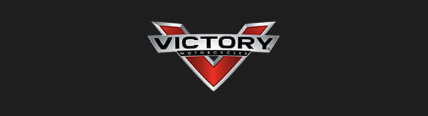 Victory for Sale