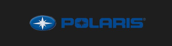 Polaris for Sale
