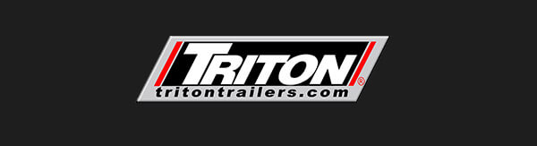 Triton Trailers for Sale