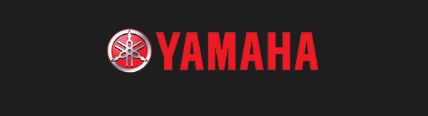 Yamaha for Sale